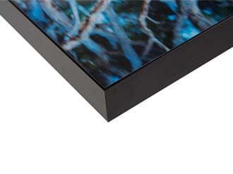 Acrylic-Art-Frame